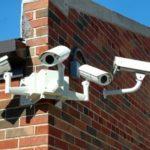 Монтаж и установка систем видеонаблюдения в школе, гимназии, лицее, детском саду