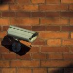 Система видеонаблюдения для дома