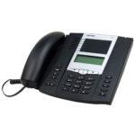 IP-телефония в офисе