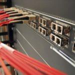 Строительство волоконно-оптических линий (ВОЛС)