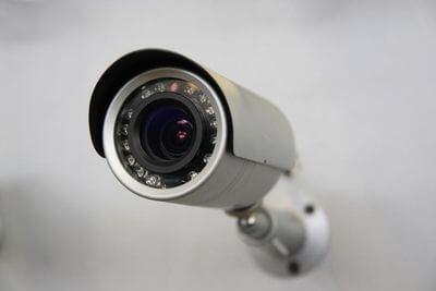 Скрытая камера для дома